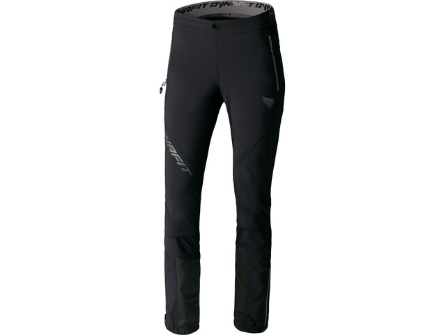 Dynafit Speed DST Pants Women black out
